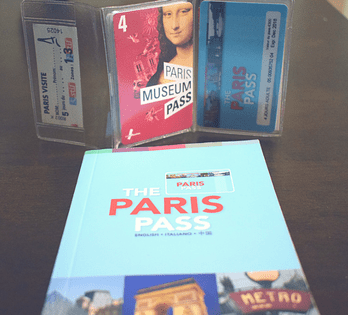 paris pass (2)